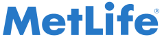2000px-MetLife_Logo