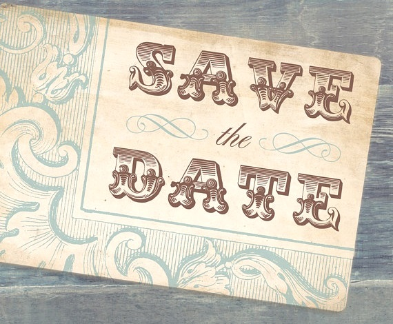 save_1